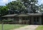 Foreclosed Home in FRIAR AVE, Fayetteville, NC - 28304