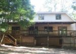 Foreclosed Home in SOUTHBROOK DR, Griffin, GA - 30224