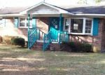 Foreclosed Home in BROWN TOWN RD, Magnolia, NC - 28453