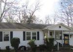 Foreclosed Home in BAILEY CIR, Clinton, SC - 29325