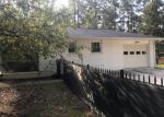 Foreclosed Home in ALPINE DR, Aiken, SC - 29803