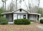 Foreclosed Home en S LIZELLA RD, Lizella, GA - 31052