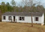Foreclosed Home en HOLLIS RD, Yatesville, GA - 31097