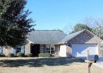 Foreclosed Home en CANTON CT, Hinesville, GA - 31313