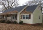 Foreclosed Home in FALLSTON RD, Shelby, NC - 28150