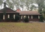 Foreclosed Home in LAKE SHORE DR, Sunset Beach, NC - 28468