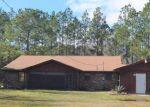 Foreclosed Home in CYPRESS BAY LOOP RD, Pembroke, GA - 31321
