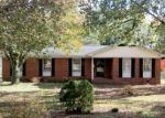 Foreclosed Home in JEFFERSON ST, Bennettsville, SC - 29512