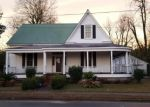 Foreclosed Home in MAIN ST, Williston, SC - 29853