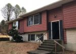 Foreclosed Home in RIVERVIEW RD, Slatington, PA - 18080
