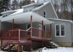 Foreclosed Home in E MAIN ST, Bradford, PA - 16701
