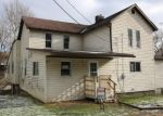 Foreclosed Home in POST OFFICE RD, Waltersburg, PA - 15488