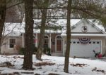 Foreclosed Home in LOCUST DR, Milford, PA - 18337
