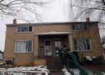 Foreclosed Home en ONEIL BLVD, Mckeesport, PA - 15131