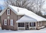 Foreclosed Home in SCHOOL HOUSE RD, Owego, NY - 13827