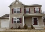Foreclosed Home in CASELLI CT, Bridgeton, NJ - 08302