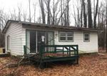 Foreclosed Home en BEECH RIDGE DR, Pocono Summit, PA - 18346
