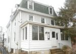 Foreclosed Home en YALE AVE, Morton, PA - 19070