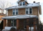 Foreclosed Home in W CATHERINE ST, Somerset, PA - 15501