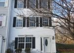 Foreclosed Home en ORCHARD SHADE RD, Randallstown, MD - 21133