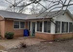 Foreclosed Home in MONROE AVE, Hagerstown, MD - 21740