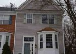 Foreclosed Home en PINEFIELD CT, Randallstown, MD - 21133