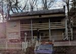 Foreclosed Home in NEW DANVILLE PIKE, Lancaster, PA - 17603