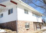 Foreclosed Home in BAKER HOLLOW RD, Fort Ashby, WV - 26719