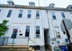 Foreclosed Home en LEHIGH ST, Easton, PA - 18042