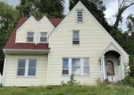 Foreclosed Home in ELM ST, Martins Ferry, OH - 43935