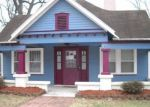 Foreclosed Home en MAIN ST, Noel, MO - 64854