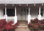 Foreclosed Home in ROGERS AVE, Poteau, OK - 74953