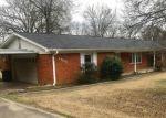 Foreclosed Home en BURNHAM RD, Fort Smith, AR - 72903