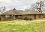 Foreclosed Home in E DORCUS ST, Roland, OK - 74954