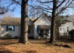 Foreclosed Home en N 41ST ST, Fort Smith, AR - 72903