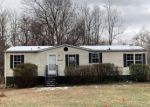 Foreclosed Home en REVERCOMB RD, Lignum, VA - 22726