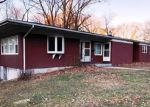 Foreclosed Home in WILLIAMSON DR, Waterbury, CT - 06710