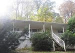 Foreclosed Home en MOUNTAIN HEIGHTS RD, Front Royal, VA - 22630