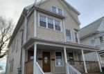 Foreclosed Home in WORTH ST, Bridgeport, CT - 06604