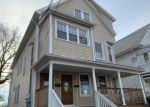 Foreclosed Home en WORTH ST, Bridgeport, CT - 06604