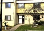 Foreclosed Home in BRAE BROOKE DR, Lanham, MD - 20706