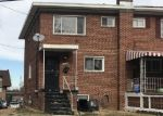 Foreclosed Home en NEPTUNE AVE, Oxon Hill, MD - 20745