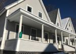 Foreclosed Home in FOLSOM AVE, Concord, VT - 05824