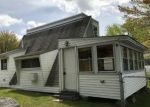 Foreclosed Home in WATERBORO RD, Alfred, ME - 04002