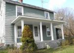 Foreclosed Home in VT ROUTE 31, Poultney, VT - 05764