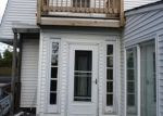 Foreclosed Home in WESTFORD ST, Haverhill, MA - 01832