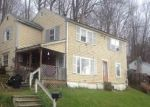 Foreclosed Home in RIVER RD, Saint Johnsbury, VT - 05819