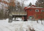 Foreclosed Home in LANTERN LN, Windham, ME - 04062