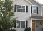 Foreclosed Home in FRANKFORT ST, Fitchburg, MA - 01420