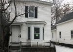 Foreclosed Home in JEWETT ST, Lowell, MA - 01850